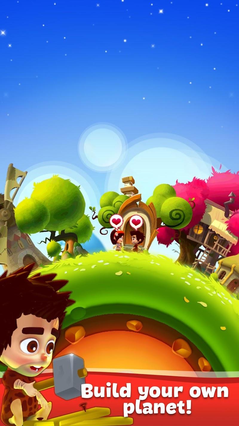 Gemmy Lands - FreePlay Screenshot 4