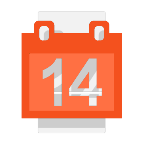 Calendar for Wear OS (Android Wear) file APK for Gaming PC/PS3/PS4 Smart TV
