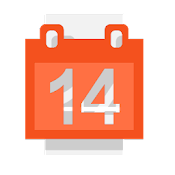 Calendar - for Android Wear