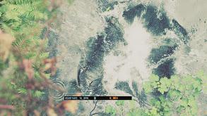 Bear Grylls Survival School thumbnail