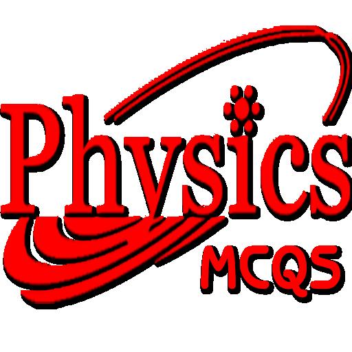 Physics MCQS - Apps on Google Play