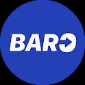 바로트럭 (BARO Truck) 차주용 - 빠른 배차, 빠른 정산, 운임 선지급 icon