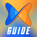 Free Guide ForFile Transfer & Sharing guide icon