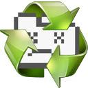 Snap Reload - 'Aw snap' tab reloader