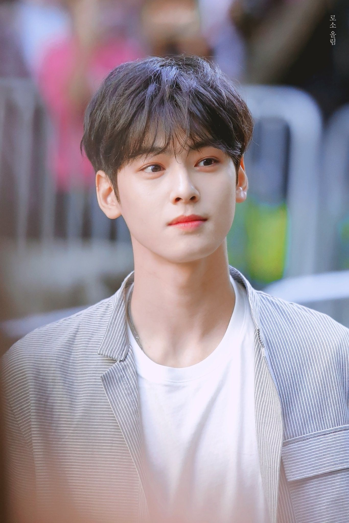 Image result for chaeun woo