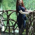 Татьяна Бянкина