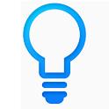 Instabit Homework via Facetime icon