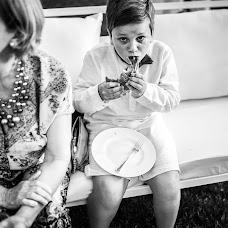 Huwelijksfotograaf Federica Ariemma (federicaariemma). Foto van 22.06.2019