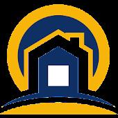 Cornerstone Properties
