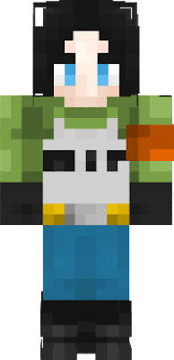Android Nova Skin - Minecraft skins fur android