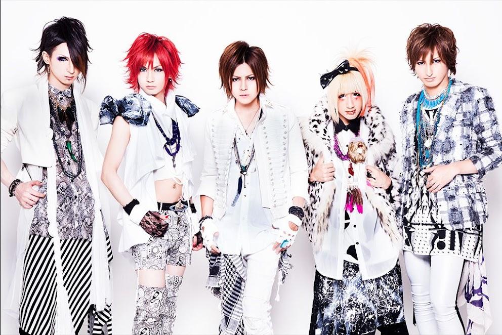 Dentro del mundo Oshare Lolita23q logró ser una banda de alcance global.