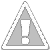 Gihosoft TubeGet Pro