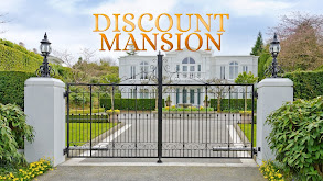 Discount Mansion thumbnail