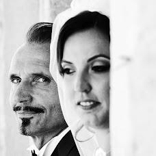 Wedding photographer Francesco Montefusco (FrancescoMontef). Photo of 23.11.2017