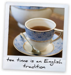 Image result for england tea