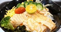 Supreme Salmon 美威鮭魚 台南西門店