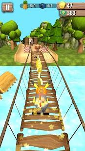 Escape Pikachu : Temple Jungle OZ - náhled