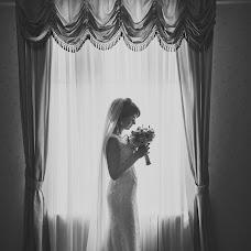 Wedding photographer Evgeniy Yanen (JevGen). Photo of 24.08.2016