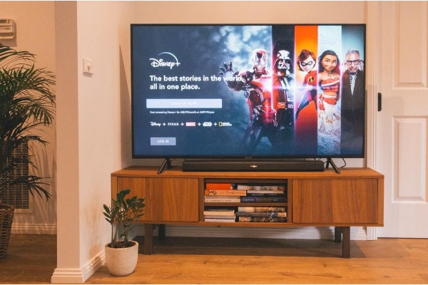 Flipkart Holi Sale 2021 Offers on TV and Appliances