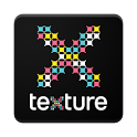Texture by Next Issue icon