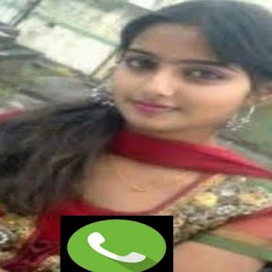Real Girls Phone Number For Whatsapp Chat 3