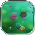 Bubble Chain Reaction icon