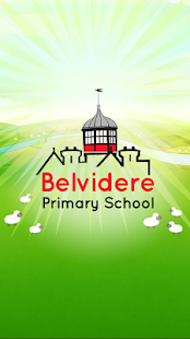 Belvidere Primary School- screenshot thumbnail