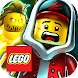 LEGO® HIDDEN SIDE™ - Androidアプリ