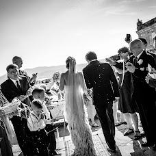 Wedding photographer Lorenzo Poli (lorenzopoli). Photo of 19.01.2014