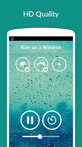 Rain Sounds - Sleep & Relax Apk apps 3