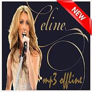 Mp3 Offline Celine Dion