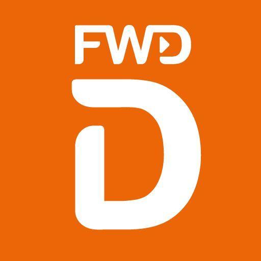 FWD Drivamatics