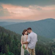 Wedding photographer Nikolay Schepnyy (Schepniy). Photo of 08.10.2018