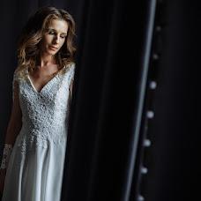 Wedding photographer Elena Eremina (2lenz). Photo of 18.10.2017