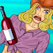 White Girl Wasted APK