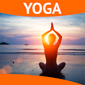 Yoga For Inguinal Hernia
