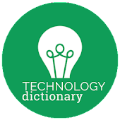 Technology Encyclopedia Pro
