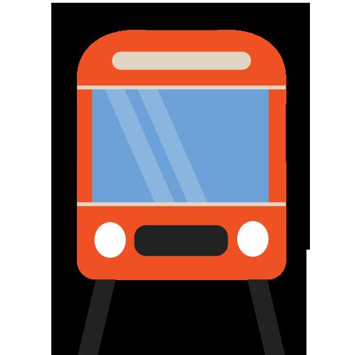 Fast Check PNR Status IRCTC