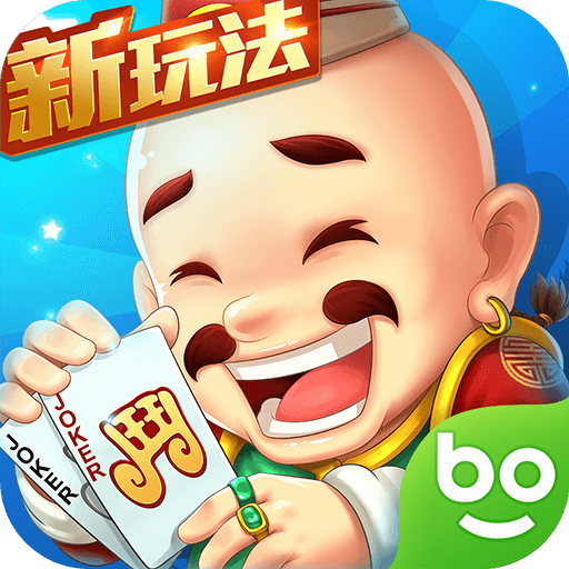 Boyaa Fight.. file APK for Gaming PC/PS3/PS4 Smart TV