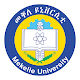 Download Mekelle University For PC Windows and Mac