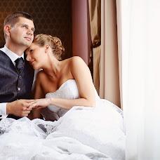 Wedding photographer Slava Soldatov (Vence). Photo of 26.10.2013