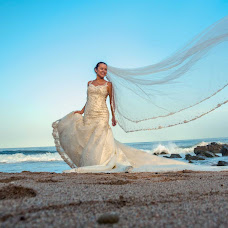Wedding photographer Dianey Valles (DianeyValles). Photo of 12.07.2018