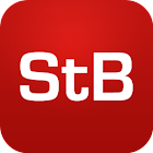 Meine Steuerberater-App icon