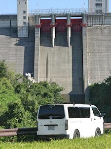 レジアスエースバン  DX 2型のカスタム事例画像 masamasaさんの2018年09月01日08:16の投稿