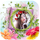 Flower Photo Frames Editor! Download on Windows