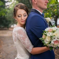 Wedding photographer Valeriya Fernandes (fasli). Photo of 26.12.2017