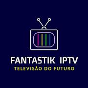 FANTASTIK  Tv APK