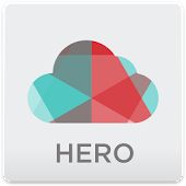 Cloud by Hero