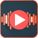 Just Music Player v5.42