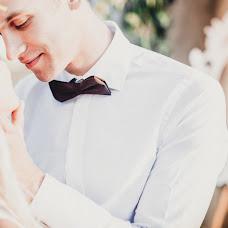 Wedding photographer Yaroslav Godyna (Barik). Photo of 11.09.2014